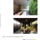 New LED Lighting Fixture Catalog