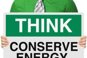 Greenbuild | LED lighting energy saviings