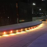 RGB Smart Lighting